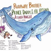 Runaway Brother / Prince Daddy & the Hyena / Looming (solo)