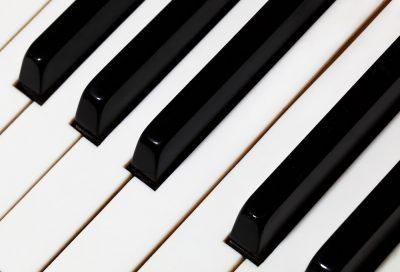 Seeking choir accompanist in lake county