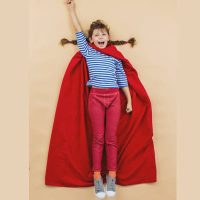 Wonder Women: A History of Female Superheroes