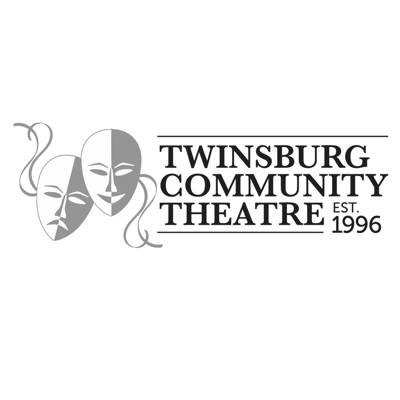 Twinsburg Community Theatre
