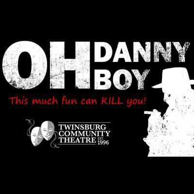 AUDITIONS: Oh Danny Boy