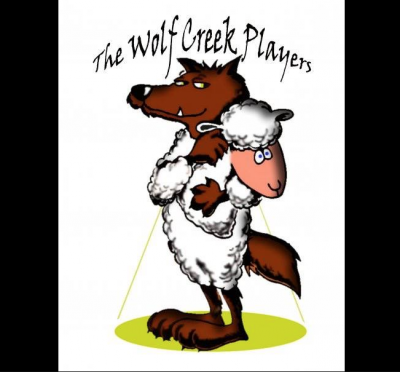 AUDITION: WCP Auditions for The Lottie & Berni...