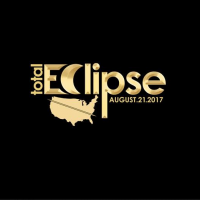 Solar Eclipse Celebration: Liberty Park