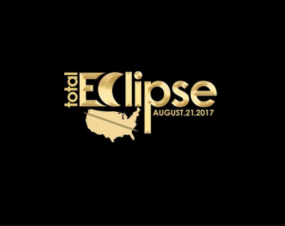 Total Eclipse Viewing Party