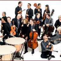Orpheus Chamber Orchestra with violinist Augustin Hadelich