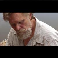 Mark Olitsky Master Banjo Workshop for Music on the Porches