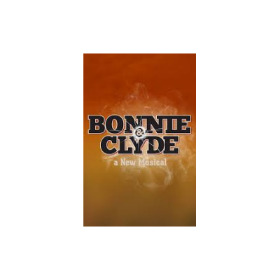 Auditions for Bonnie & Clyde