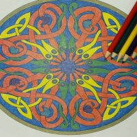 Color It So