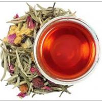 Wonders of Tea