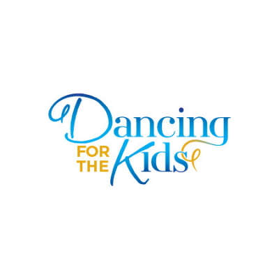 Dancing with the kids presented by akron civic theatre the creativesummit community for Chen s garden cuyahoga falls oh