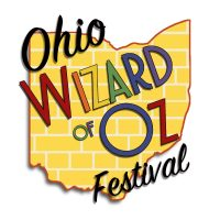 Ohio Wizard of Oz Festival
