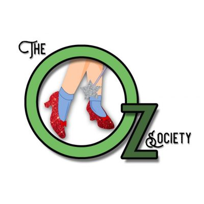 Oz Society, The