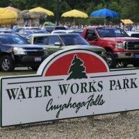 Water Works Park