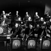 Swing City Big Band