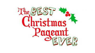 Best Christmas Pageant Ever Auditions - Dynamics