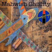 MUwDV - Mahwish Chishty Live Interview