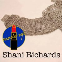 MUwDV - Shani Richards Live Interview