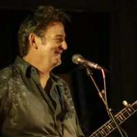Paul Kovac's CD Release Party