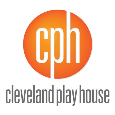 AUDITIONS: 'A Christmas Story' at Cleveland Playhouse (PAID)