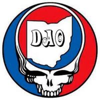 Grateful Dead Halloween Tribute Concert