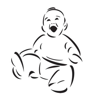 Baby Story Play Group