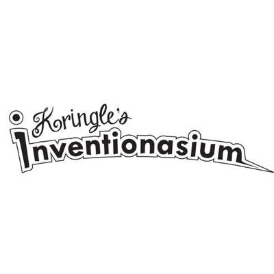 AUDITIONS --- KRINGLE'S INVENTIONASIUM EXPERIENCE (PAID)