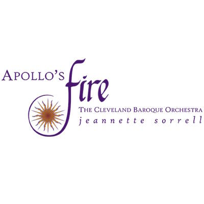 JOB OPENING: Apollo's Fire Development Manager