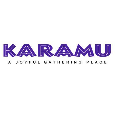 "AUDITIONS: ""Passing Strange"" at Karamu House (Paid)"