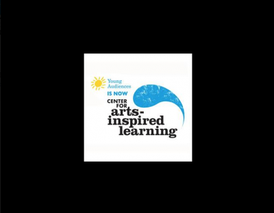 JOB OPENING: Director of Programs at Center for Arts-Inspired Learning