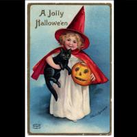 Halloween Fun Nite