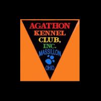 AGATHON KENNEL CLUB DOG SHOW