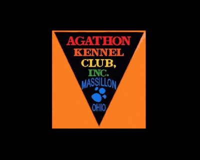 AGATHON KENNEL CLUB DOG SHOW