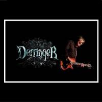 Rick Derringer with Special Guest Derek St. Holmes