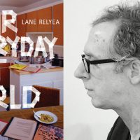 Campbell Lecture: From Art Objects to Art Subjects, Lane Relyea