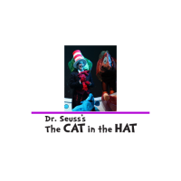 The Cat in the Hat Sponsored by Akron Children's H...