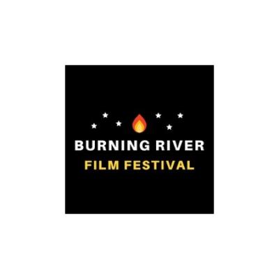 Burning River Film Festival On sale 9/8