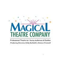 Magical Theatre Company presents Larger Than Life: American Tall Tales - Onsale 9/8 Sponsored by Akr
