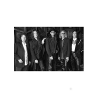 "Hotel California: ""A Salute to the Eagles"" presented by WONE - ONSALE 9/29"