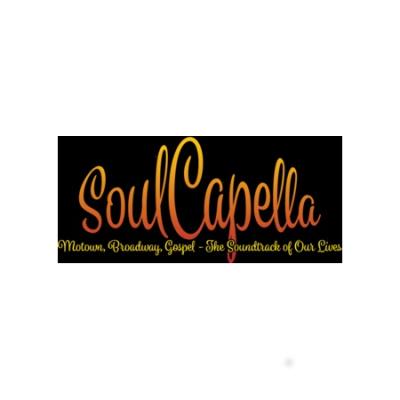 YEPAW presents SoulCapella - Onsale TBA