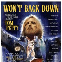 Won't Back Down: Celebrating The Life & Music of Tom Petty