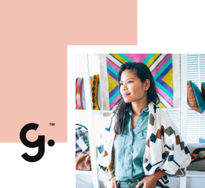 GIRLBOSS Foundation invites submissions for creati...