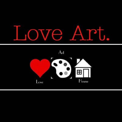 Love Art House