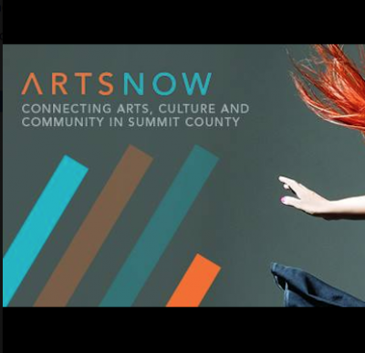 ArtsNow Presents - Donna S. Collins, Ohio Arts Council