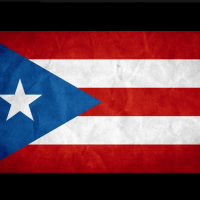 Puerto Rico Benefit Concert & Jam at BLU Jazz+