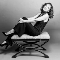 """Helen Welch: """"A Little Brit Different"""" at BLU Jazz+"""