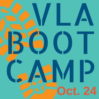 VLA Bootcamp: Legal Matters Commonly Handled by th...