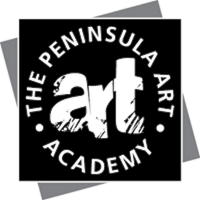 WANTED: Artists for Peninsula Studio Tour