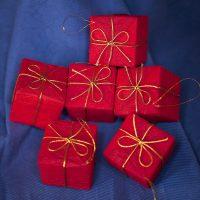 Christmas Missions Shop - Craft Bazaar