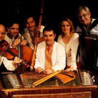 Cuyahoga Valley National Park Concert Series: Harmonia