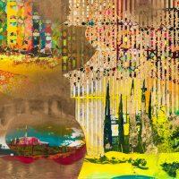 Artist Talk: Corrie Slawson